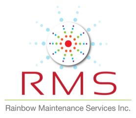 Rainbow Maintenance Services, Inc.